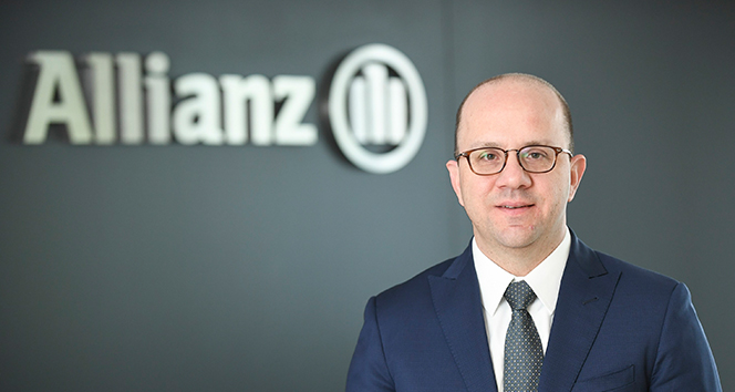 Allianz Türkiye, sağlık sigortaları poliçelerinin kapsamına tüm salgın hastalıkları dahil etti