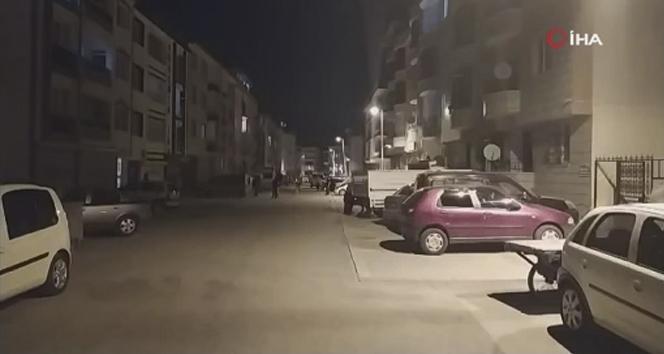 Son Depremler: Malatya'da 5.0 büyüklüğünde deprem