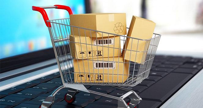 Ticaret Bakanlığından 'Mesafeli Satışlara' yönelik açıklama