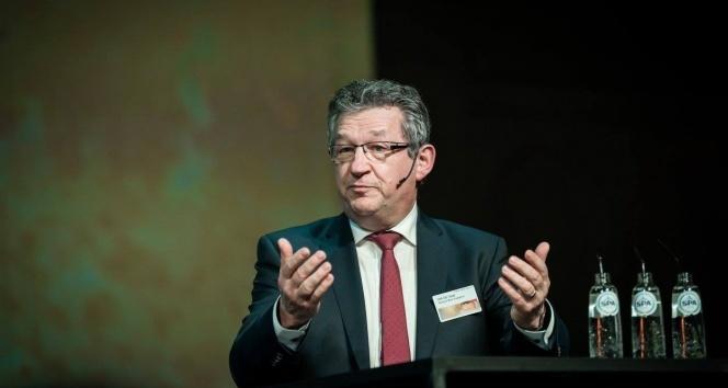 Belçika'da Brugge belediye başkanına bıçaklı saldırı
