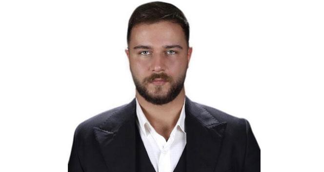 Yasin Hacıoğlu: 'Çalışmalarımızı sürdürerek sermayeyi daha fazla yükseltmeyi hedefliyoruz'