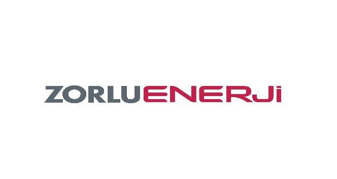 Gazdaş Artık Zorlu Enerji Markasıyla Hizmet Verecek - Gaziantep