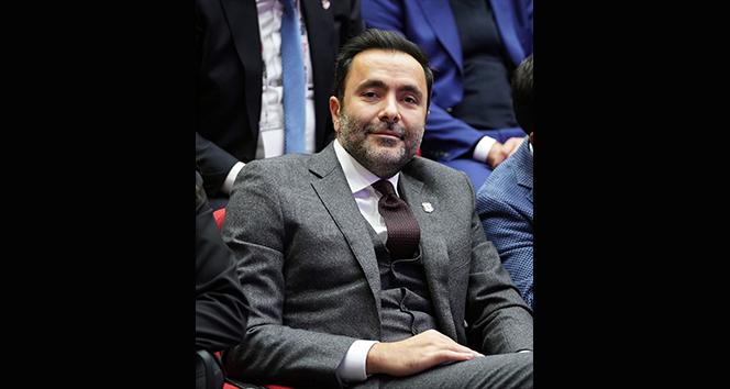 Beşiktaş Kulübü Asbaşkanı Emre Kocadağ: 'Radikal kararlar almak zorundayız'