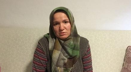 Bakan Albayrak: Gülşen Hanımın mağduriyetini giderdik