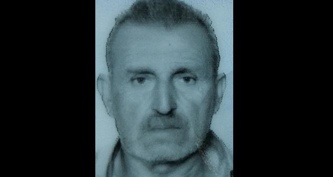 Samsun'da traktör şarampole yuvarlandı: 1 ölü