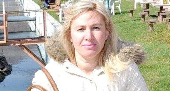Ayşe Tuba Arslan davasında karar çıktı