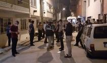Bursa'da anne vahşeti! 2 evladını öldürüp intihar etti