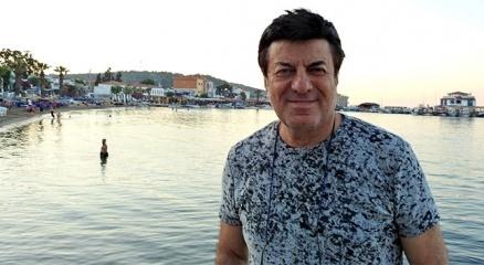 Coşkun Sabah: 'Üç arkadaşımı koronadan kaybettim'