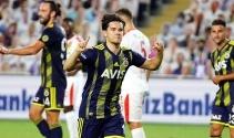 ÖZET İZLE: Fenerbahçe 2 - 1 Göztepe Maç Özeti ve Golleri İzle| FB Göztepe Kaç Kaç Bitti