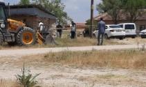 7 yıldır kayıp olarak aranan adamın cesedi bulundu