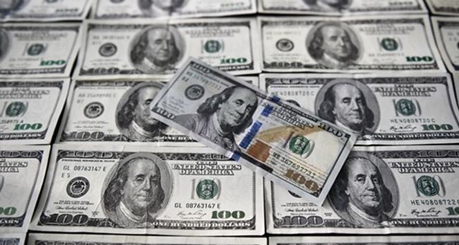 Gürcistan'da piyasaya sahte dolar süren Türkiye vatandaşı gözaltına alındı