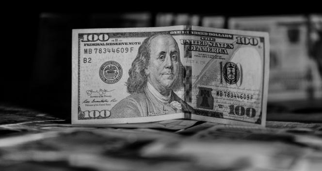 Dolar kuru bugün ne kadar? 9 Temmuz 2020 dolar - euro fiyatlarında son durum