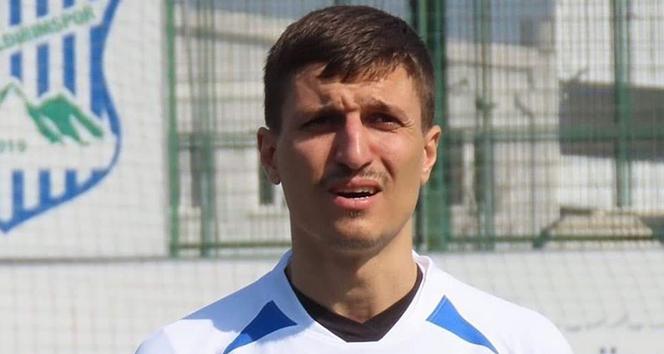 Eski futbolcu 'Oğlumu öldürmedim' diyerek tahliyesini istedi, mahkeme reddetti