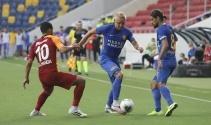 ÖZET İZLE: Ankaragücü 1 - 0 Galatasaray Maç Özeti ve Golü İzle| Ankaragücü GS Kaç Kaç Bitti