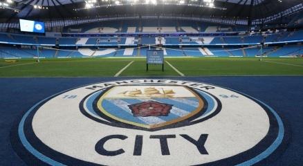 CAS, Manchester Citynin men cezasını kaldırdı