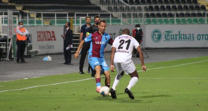 ÖZET İZLE| Denizli 2-1 Trabzonspor Maç Özeti Ve Golleri İzle| Denizlispor TS Kaç Kaç Bitti