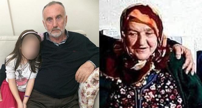 Rize'de selde hayatını kaybedenler son yolculuğuna uğurlanıyor
