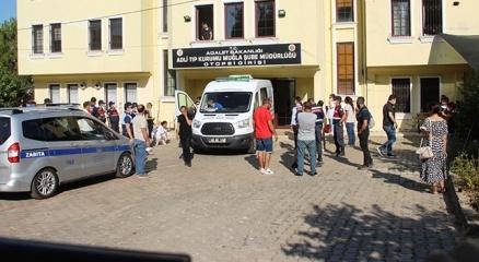 Pınarın cenazesi ailesine teslim edildi