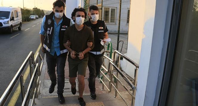 Adana merkezli 14 ilde FETÖ operasyonu: 27 kişi hakkında gözaltı ...