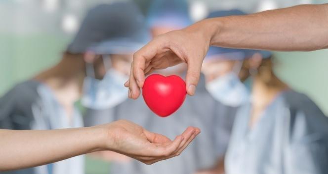 Kalp ritmi bozulduysa felç riski beş kat artıyor