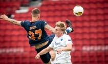 ÖZET İZLE| Kopenhag 3-0 Başakşehir Maç Özeti ve Golleri İzle| Kopenhag Başakşehir Kaç Kaç Bitti