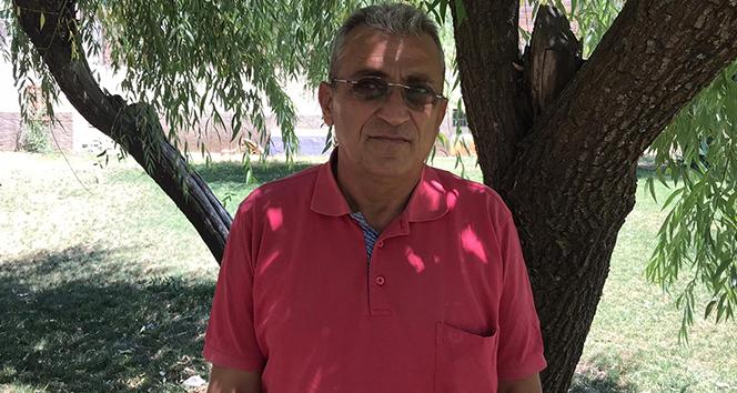 Pınar'ın babası Sıddık Gültekin: 'Kızımın katili yalnız değil'