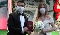 Ülke genelinde bugün ve hafta sonu düğün ve nişan gibi etkinliklerde denetim gerçekleştirilecek
