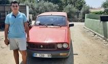 Yaptığı yazılım sayesinde Renault Toros'la Tesla'ya rakip çıktı!