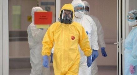 Putin: Rusyanın korona virüs aşısı tescillendi