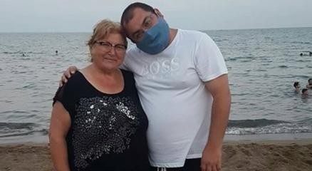 Vali yardımcısı, anne ve kardeşini 20 milyonluk miras tartışmasında öldürmüş