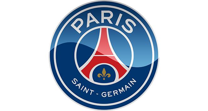 Şampiyonlar Ligin'de ilk yarı finalist Paris Saint-Germain