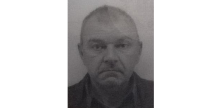 Kaldığı otelde fenalaşan Sırbistan uyruklu turist öldü