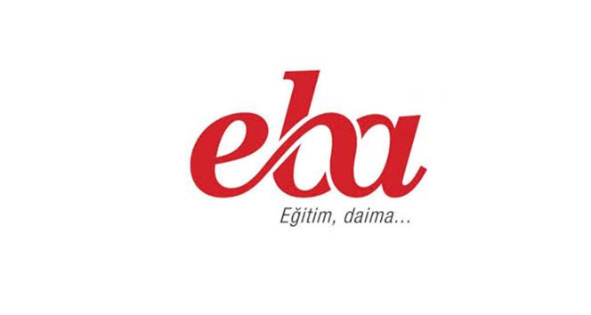 TRT EBA Tv Frekans Bilgileri| EBA TV Dijitürk, D-Smart, Tivibu, Turkcell TV Kaçıncı Kanalda