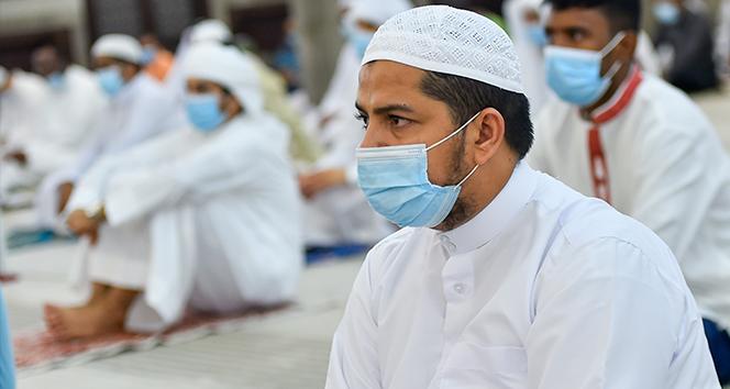 Arap dünyasında korona virüs bilançosu artmaya devam ediyor!