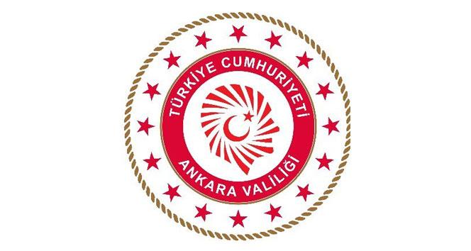 Ankara Valiliği'nden mesai saati kararı!