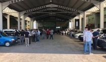 Vatandaşlar yüksek araç fiyatlarına ilginç tepki