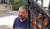 Halil Sezai tarafından saldırıya uğrayan yaşlı adamın oğlu konuştu