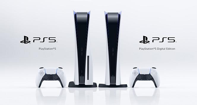 PlayStation 5'in tahmini Türkiye fiyatı