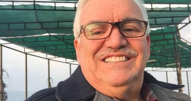 Bursalı iş adamı korona virüs sebebiyle hayatını kaybetti