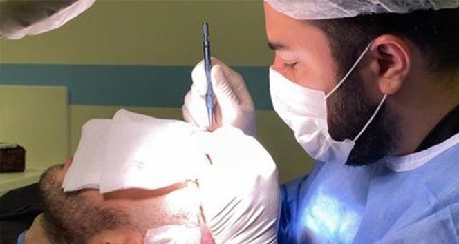 Million Hair Center CEO'su Fatih Köse: 'Saç ekimi yaptırmak isteyenlerin sayısı artacak'