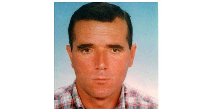 Karantinadaki babasına ilaç götüren adam dönüş yolunda hayatını kaybetti