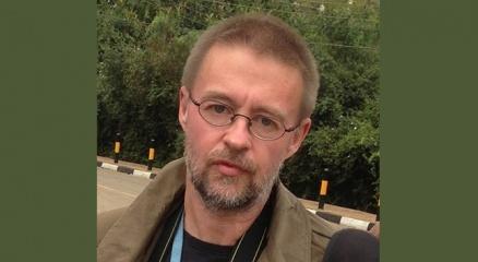 Amerikalı medya mensubu Beyoğlunda ölü bulundu