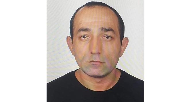 Ceren Özdemir'in katilinden pişkin sözler: 'Mahkemeye gelmekten bıktım'