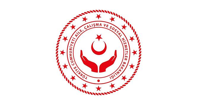 Aile, Çalışma ve Sosyal Hizmetler Bakanlığından İzmir'de özel engelli bakım merkezindeki şiddete ilişkin açıklama