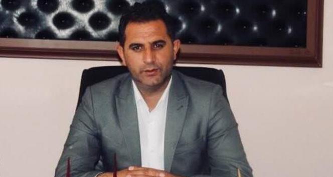 HDP'li belediye başkanı 'hizmet ettirmiyorlar' deyip partisinden istifa etti
