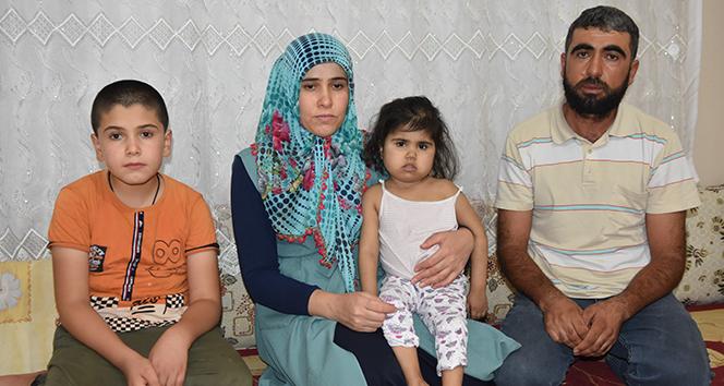 İki kızı aynı hastalıktan ölen annenin feryadı: 'Yıldız yaşasın'