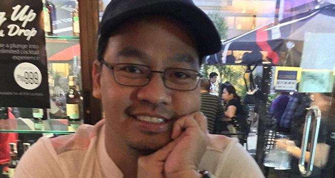 Kerkük'te BM çalışanı ölü bulundu