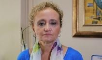 Bilim Kurulu Üyesi Prof. Dr. Taşova: 'Yüz yüze eğitim için kısıtlamalar gelebilir'