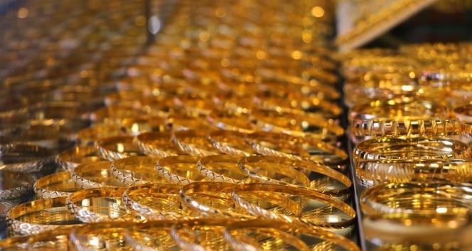 Serbest piyasada altın fiyatları! Çeyrek altın ne kadar?