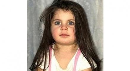 Minik Leylanın davasında amcaya ağırlaştırılmış müebbet, 6 sanığa beraat